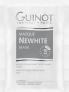 Masca Newhite Guinot